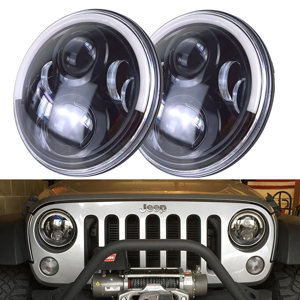 and country wrangler unlimited jk for door jeep buy winch width stubby full bumper hybrid parts rough models front